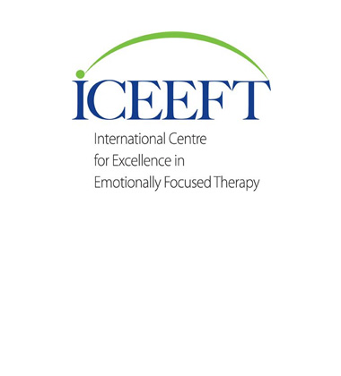 Emotionally Focused Therapy